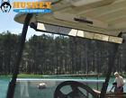 Golf Cart Car Universal 5 Panel Wink Type Rear View Mirror EZGO Yamaha Club Car