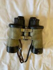 Boot Kommandantenfernglas 7x50 WKII-binoculars WWII Carl Zeiss Kriegsmarine