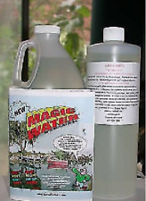SUPER SIZE Magic Water