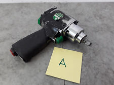 """Kobe Air Impact Wrench KBE270-5820K G7321 Industrial Quality 3/8"""" Square Drive A"""