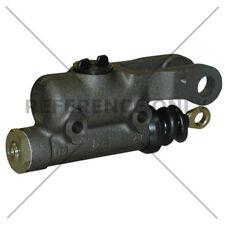 Brake Master Cylinder-Premium Master Cylinder - Preferred Centric 130.66001