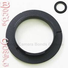 52 MM 52MM Macro Reverse Lens Adapter Ring For Pentax K PK mount SLR DSLR camera