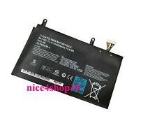 Genuine C41n1524 Battery for ASUS N501vw-2b Series 15.2v 60wh High Quality