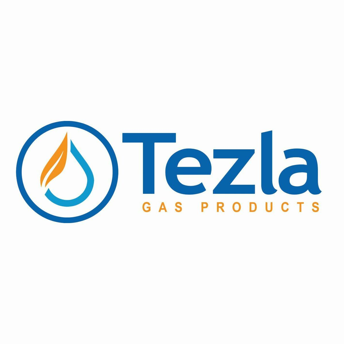 Tezla Gas Products