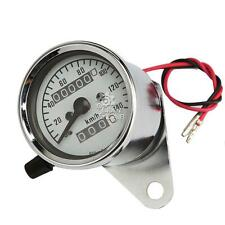 Motorcycle Odometer Speedometer Gauge For Honda CB 250 450 650 700 750 Nighthawk