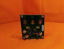 Texas Instruments THS3091DDA EVM, Edge#6446289 Rev.A