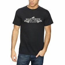 Official 9 second Cresta team T Shirt  3 Extra Large  Men's