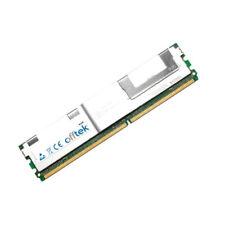 Memoria (RAM) con memoria DDR2 SDRAM FB-DIMM de ordenador de FB-DIMM 240-pin Memoria 1000 RAM