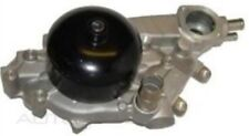 WATER PUMP FOR HOLDEN ADVENTRA 5.7I V8 CX8/LX8 AWD VZ (2004-2007)