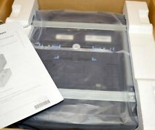 Dell #H4934 500 Sheet Optional Drawer Paper Tray  for f/1700 1700nLaser