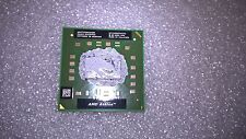 Processore AMD Athlon 64 TF-20 Mobile AMGTF20HAX4DN 1.6Ghz Socket S1 (S1g1)