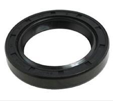 New listing Tc Oil Seal Tc40x75x12 Rubber Double Lip 40mm/75mm/12mm metric