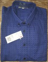 UNIQLO Mens Shirt Size S