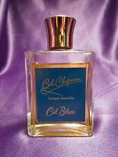 Ceil Chapman Cologne Exquisite Ceil Bleue Perfume