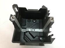 Mazda 2 DY  -  Batteriekasten Batteriegehäuse  2S6T10723AD  (00)
