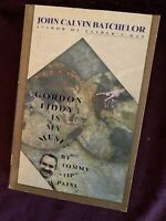 Gordon Liddy is My Muse 1995 edition paperback book, w free shipping