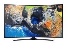 "Samsung 6 Series MU6300 49"" 2160p 4K UHD LED Smart TV"