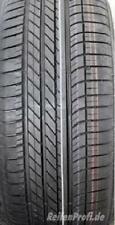 Goodyear Eagle F1 SUV 4x4 Sommerreifen 235/60 R18 107W DOT 06 *Neu* SR43