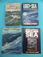 Altri articoli per sport acquatici