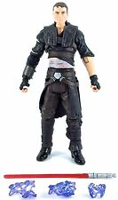 Star Wars: The Legacy Collection 2008 SECRET APPRENTICE (EVOLUTIONS SET) - Loose