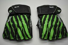 Century Brave Youth MMA Open Palm Glove S/M