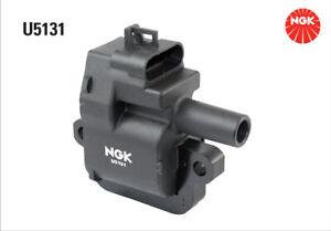 NGK Ignition Coil U5131
