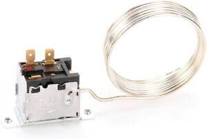 Hoshizaki 437626-01 A30-3761-00 Thermostat Genuine OEM