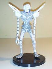 "DEATH NOTE ""SHINIGAMI REM"" TRADING FIGURE DEATHNOTE"