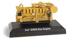 Norscot 55238 Caterpillar G3516 Gas Engine 1/25 Die-cast MIB