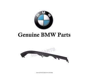 For BMW 528i 540i M5 525i 530i 2000 2001 2002 2003 Genuine BMW Headlight Gasket