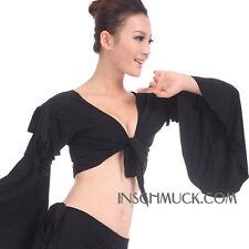 C91614 Belly Top Belly Dancing Costume Top