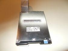 Sony MPF820 - Disketten Laufwerk - FRU P/N:40Y9109, für Lenovo, #K-36-8