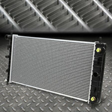 FOR 04-06 CHEVY MALIBU/PONTIAC G6 AT ALUMINUM CORE REPLACEMENT RADIATOR DPI-2727