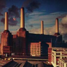 Animals - Floyd Pink REMASTERED CD 2011 [brand new]