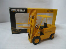 Caterpillar CAT V60 C 1/25 1 25 24 JOAL muletto elevatore lifter lift truck MIB