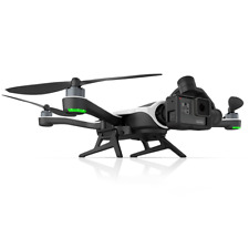 GoPro Karma Drone With Hero6 Camera - Black (bd3018031)