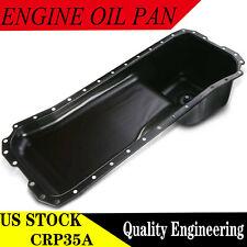 New Engine Oil Pan for Dodge Ram 2500 3500 1994-2002 L6 359 5.9L 4761330 4762073
