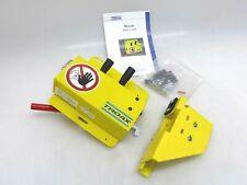 TROAX Sicherheitszuhaltung AB 00098722 Box 89