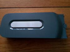 Original 20GB Hard Disc Drive HDD for XBOX 360