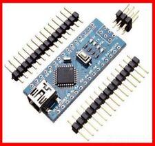 4 pz BASETTA PCB BARRA PER LED 5MM 10MM FLUX 45CM