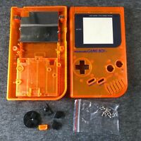 Replacement Housing For Nintendo GB DMG GameBoy Original Console Case Shell
