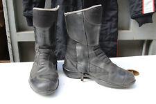 oxtar stivali in vendita Abbigliamento, caschi e