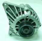 Delco Alternator fits 1997 Pontiac Grand Prix & 95-96 FireBird & Chev Camaro 3.8