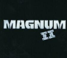 Magnum - Magnum : Magnum II [New CD] Holland - Import