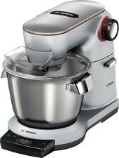 Bosch OptiMUM MUM9DT5S41 - Neu & OVP Küchenmaschine Professional