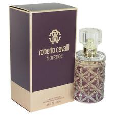 Roberto Cavalli Florence by Roberto Cavalli For Women Eau De Parfum Spray 2.5 oz
