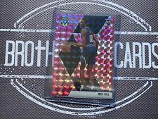 Bol Bol 2019-20 Mosaic Pink Mosaic Rookie Denver Nuggets