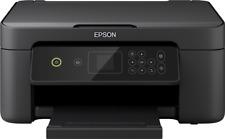 Original Epson Drucker  Expression Home XP-3100 C11CG32403