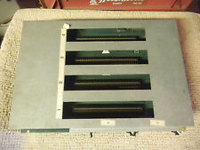 neo geo 4 slot mvh snk with good sound  JAMMA PCB BOARD  arcade game c4c-2