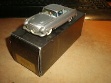 Brooklin #49  1/43 Hudson Italia Coupe 1954         Mint in Box